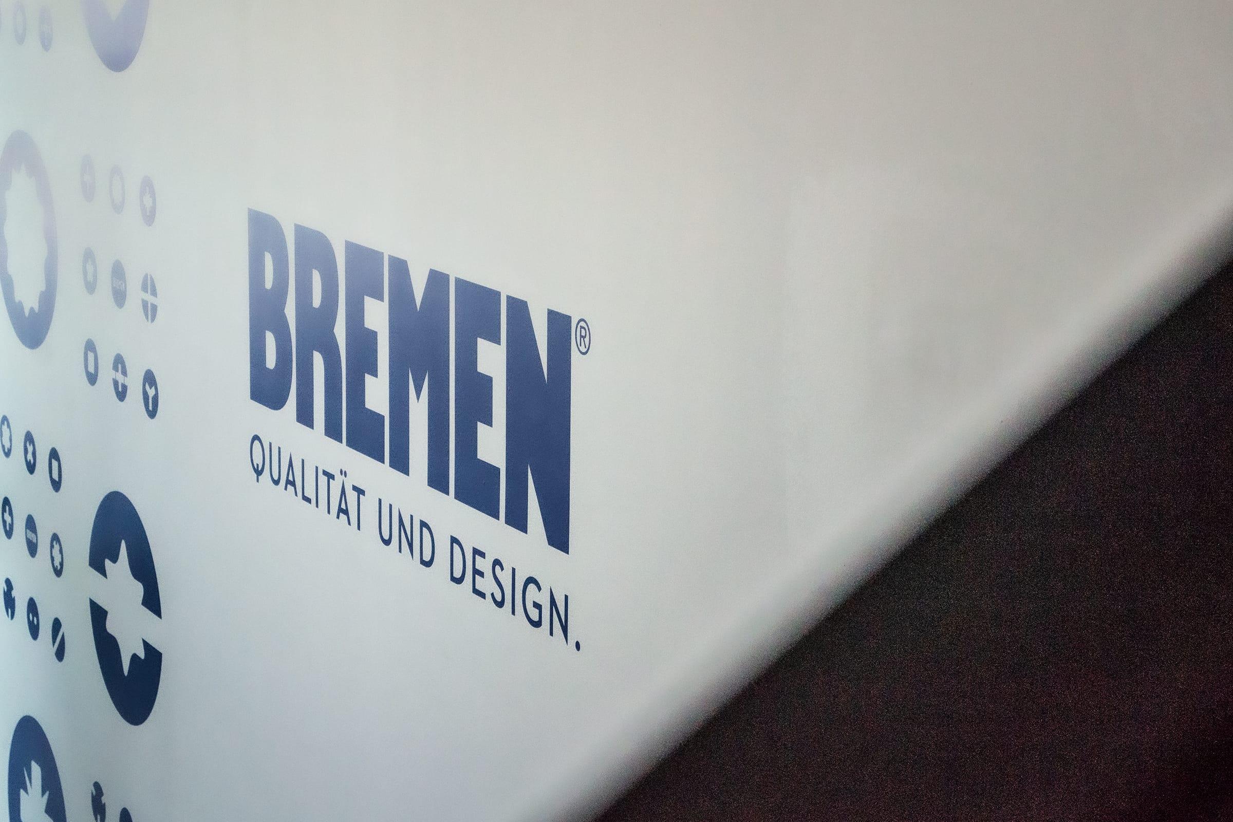bremen05