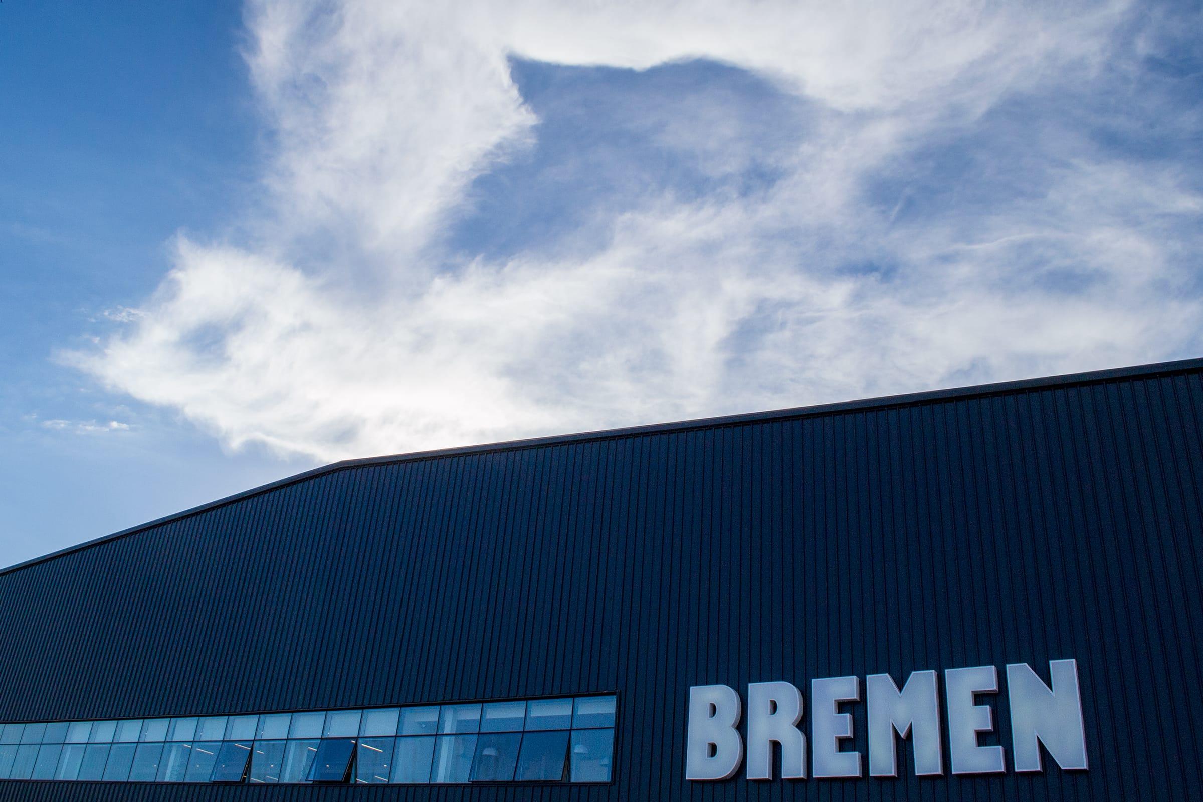 bremen08