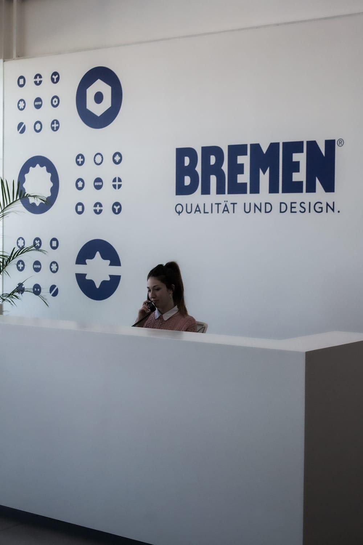 bremen09