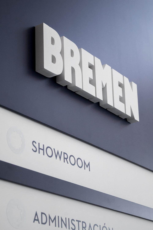 bremen14