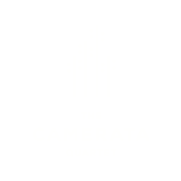 camerata_01-1