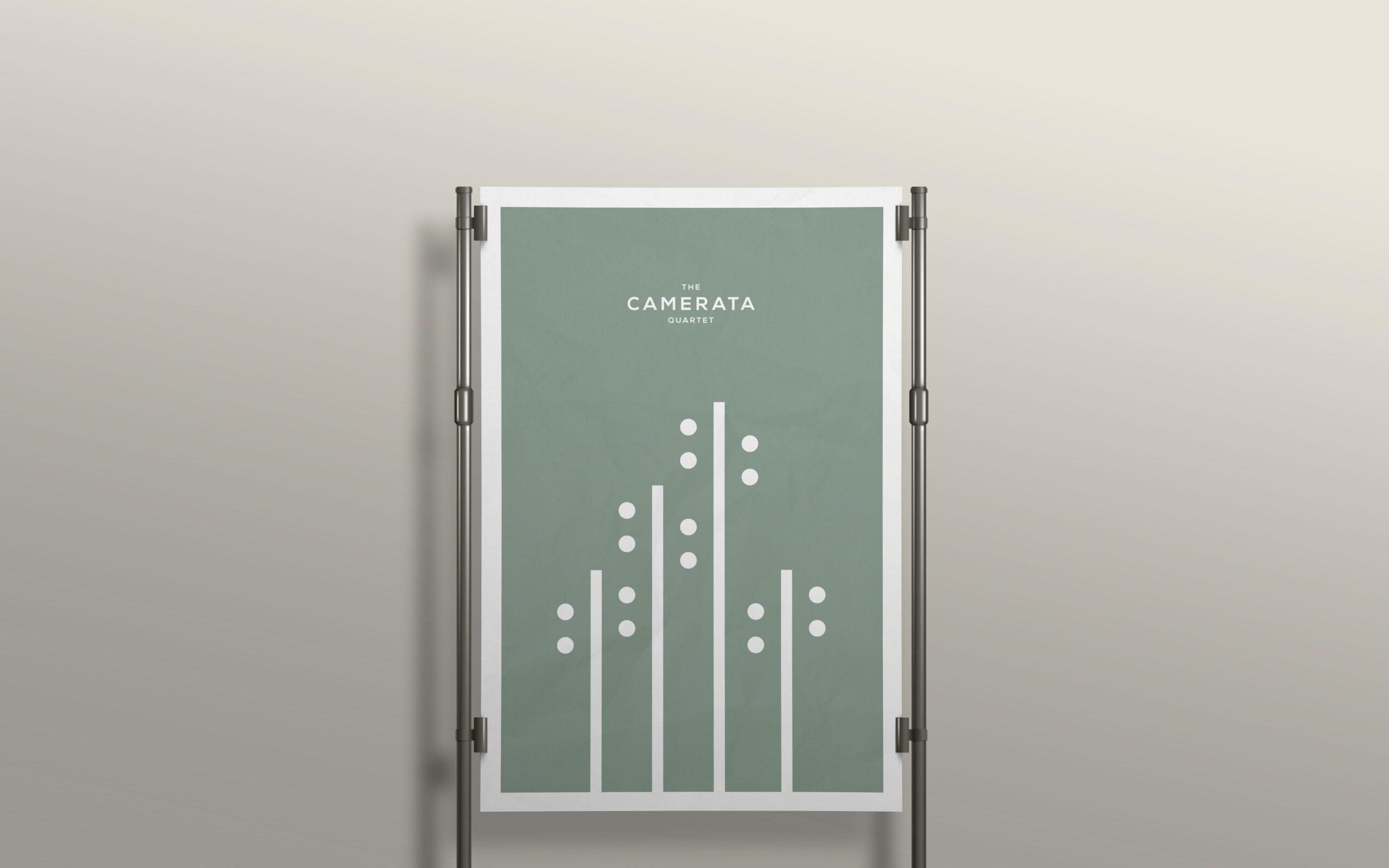 camerata_06