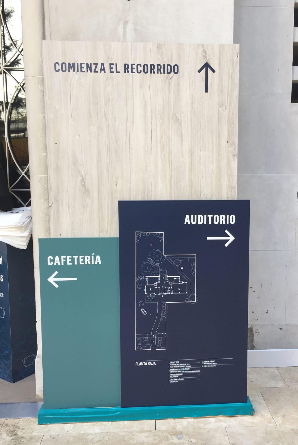 casafoa2017_03