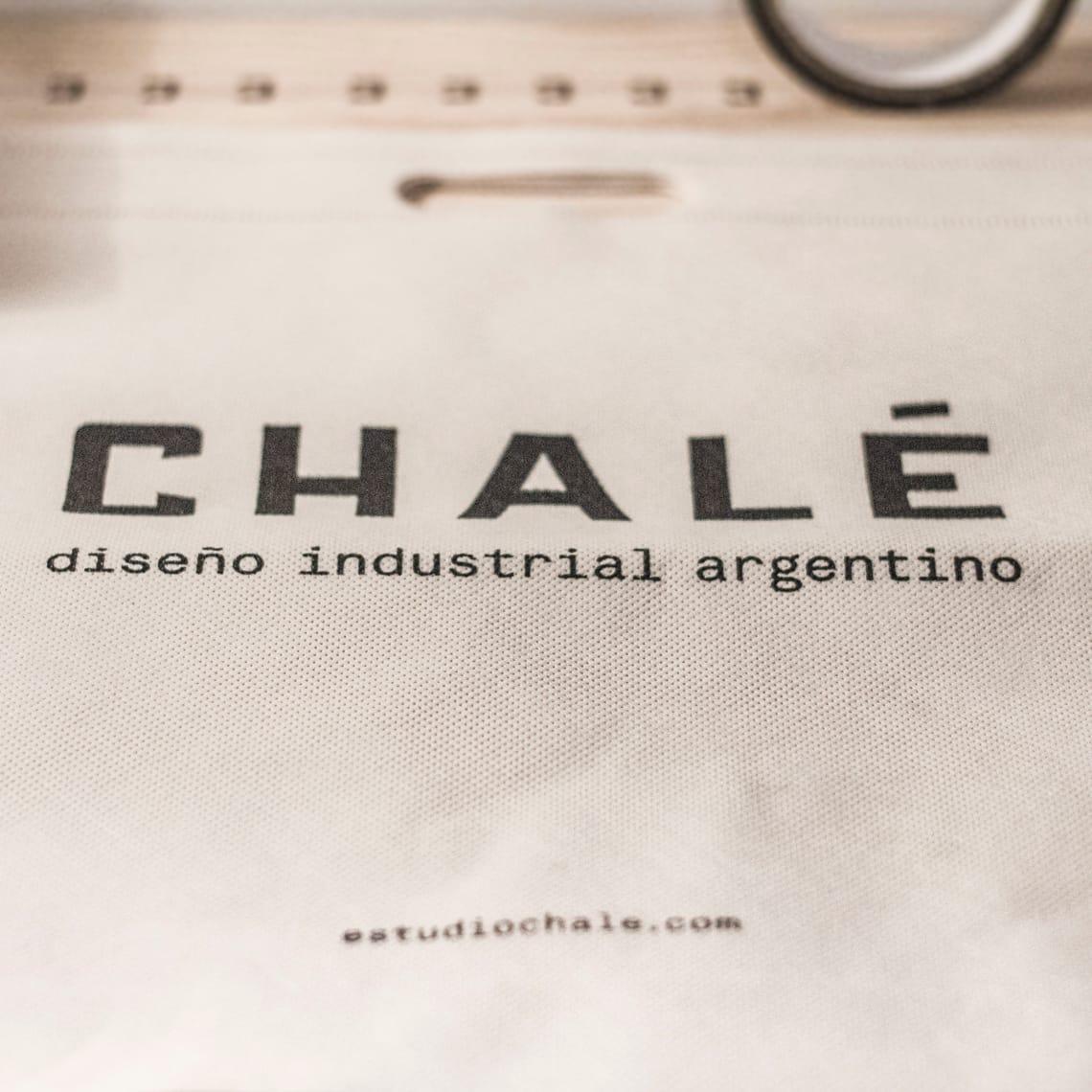 chale08