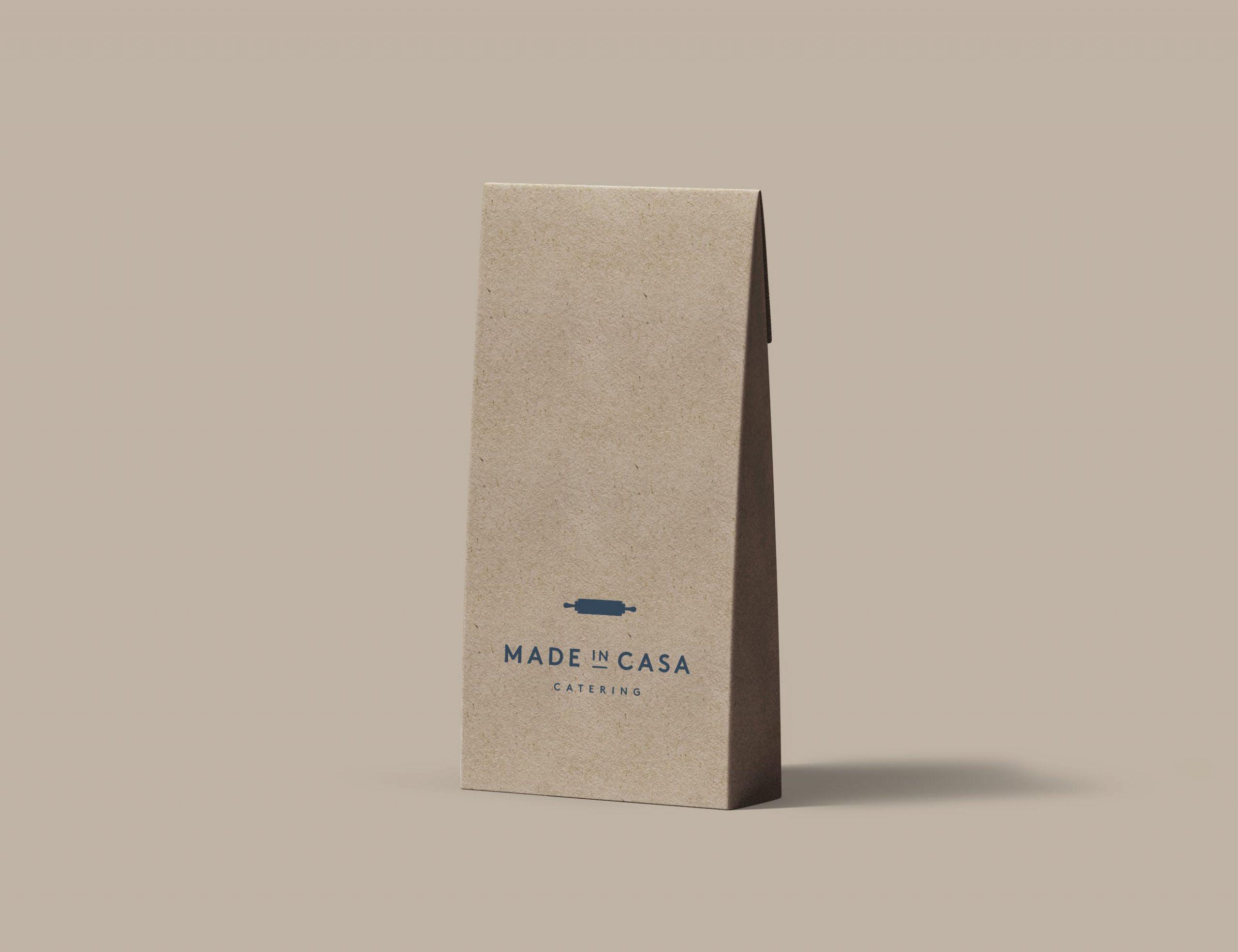 madeincasa02