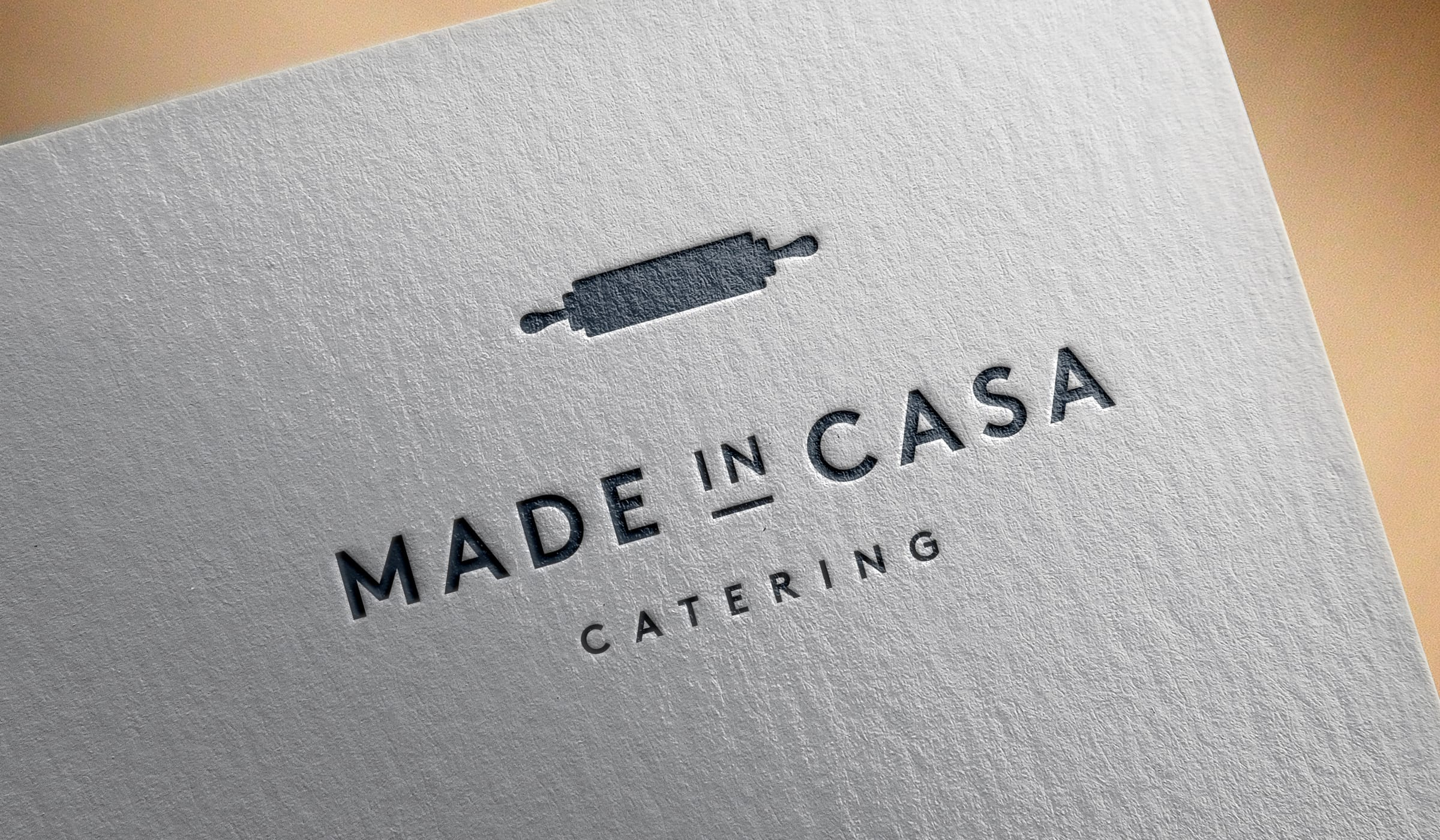 madeincasa10