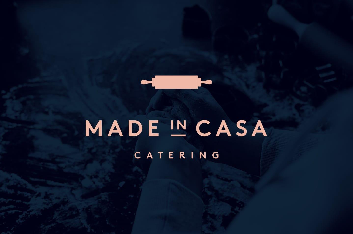 Made in Casa