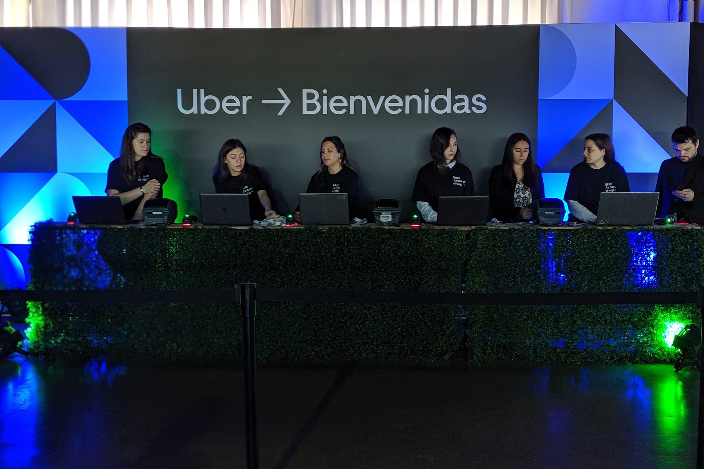 uber10